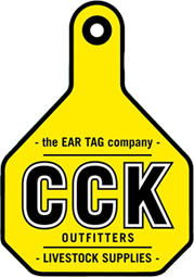 CCK Outfitters