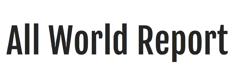 All World Report