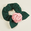 Ruby Ella Scrunchie