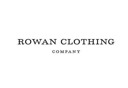 Rowan Clothing Co.
