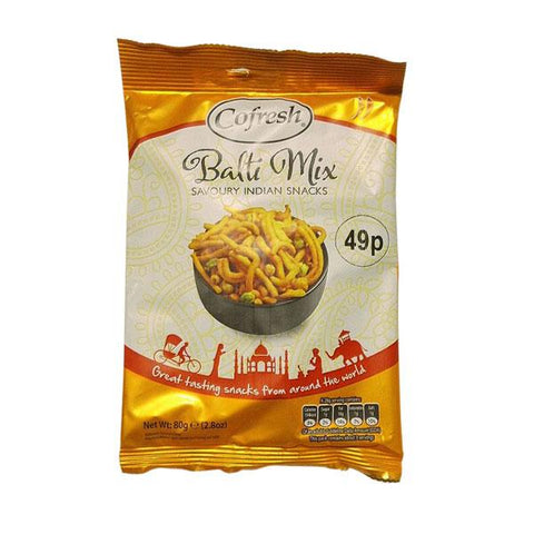 Cofresh Balti Mix 80 gm - Sabadda - Indian Online Grocery Store in UK