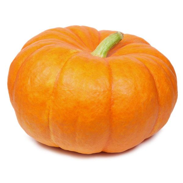 Pumpkin (Cut) (approx 500 gm to 700 gm) - Sabadda - Indian Online Grocery Store in UK
