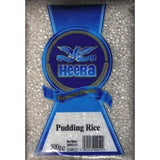 Heera Pudding Rice 2kg - SabAdda - Asian Grocery Store