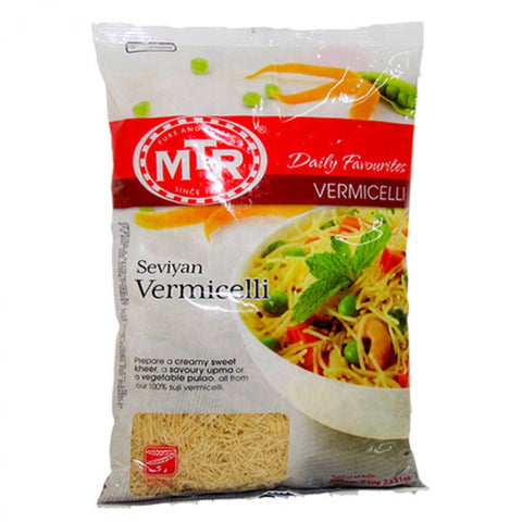 MTR Vermicelli 440gm - SabAdda - Asian Grocery Store
