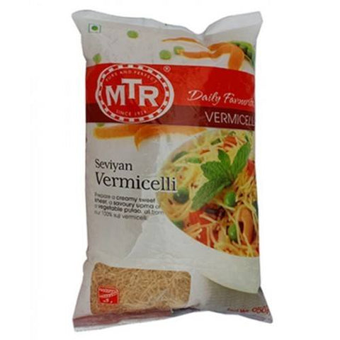 MTR Vermicelli 950gm - SabAdda - Asian Grocery Store