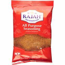 Rajah All Purpose Seasoning 100 gm - Sabadda - Indian Online Grocery Store in UK