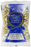 Heera Phool Makhana 100 gm - Sabadda - Indian Online Grocery Store in UK