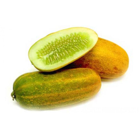 Malabar ( Indian ) Cucumber Single (approx 450 gm to 750 gm) 1+ - Sabadda - Indian Online Grocery Store in UK