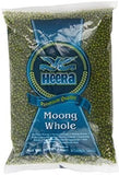 Heera Moong Whole 1kg - Sabadda - Indian Online Grocery Store in UK