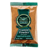 Heera Cumin Powder (Jeera Powder) 100 gm - Sabadda - Indian Online Grocery Store in UK