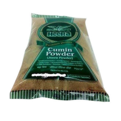 Heera Cumin Powder (Jeera Powder) 1 kg - Sabadda - Indian Online Grocery Store in UK