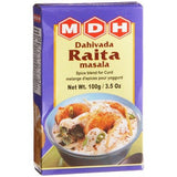 MDH Dahivada Raita Masala 100 gm - Sabadda - Indian Online Grocery Store in UK