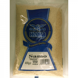 Heera Samo 400gm - Sabadda - Indian Online Grocery Store in UK