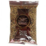 Heera Garam Masala Whole 100 gm - Sabadda - Indian Online Grocery Store in UK