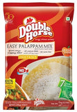 Double Horse Easy Palappam Mix 1 kg - Sabadda - Indian Online Grocery Store in UK
