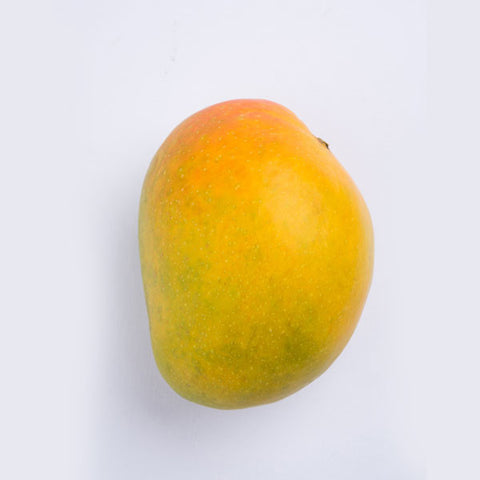 Alphonso Mangoes ( Jumbo Box - 12 pieces ) - Sabadda - Indian Online Grocery Store in UK