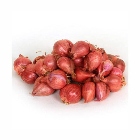 Onion Small 500 gm 1+ - Sabadda - Indian Online Grocery Store in UK