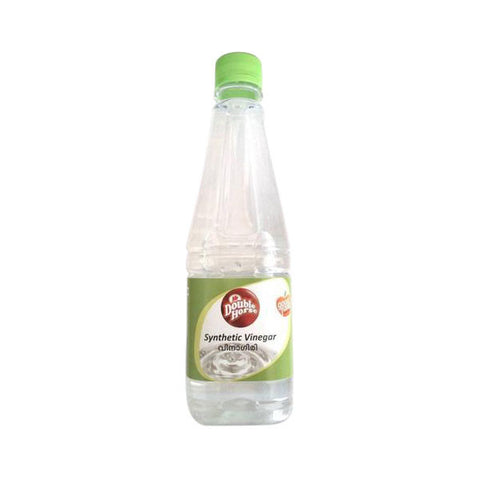Double Horse Synthetic Vinegar 1 ltr - Sabadda - Indian Online Grocery Store in UK