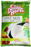 Double Horse Idli Mix 1 kg - Sabadda - Indian Online Grocery Store in UK
