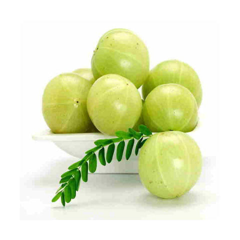 Amla 500 gm - Sabadda - Indian Online Grocery Store in UK