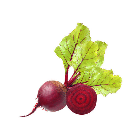 Beetroot 500 gm - Sabadda - Indian Online Grocery Store in UK