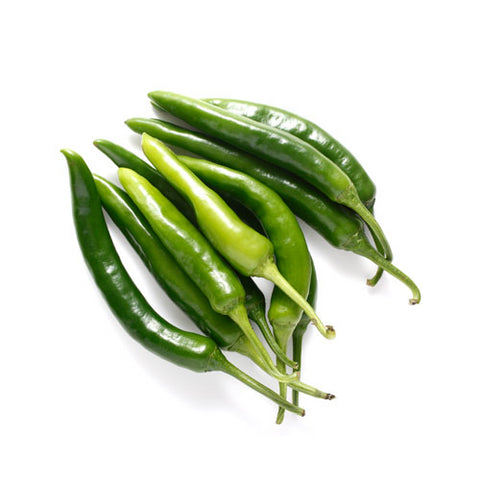 Bird Eye Chilli 100 gm - Sabadda - Indian Online Grocery Store in UK
