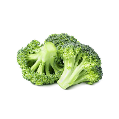 Broccoli 500 gm - Sabadda - Indian Online Grocery Store in UK