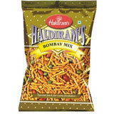 Haldiram's Bombay Mix 200 gm - SabAdda - Asian Grocery Store