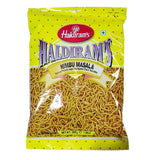 Haldiram's Nimbu Masala 200 gm - Sabadda - Indian Online Grocery Store in UK