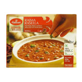 Haldiram's Rajma Raseela 283 gm - Sabadda - Indian Online Grocery Store in UK