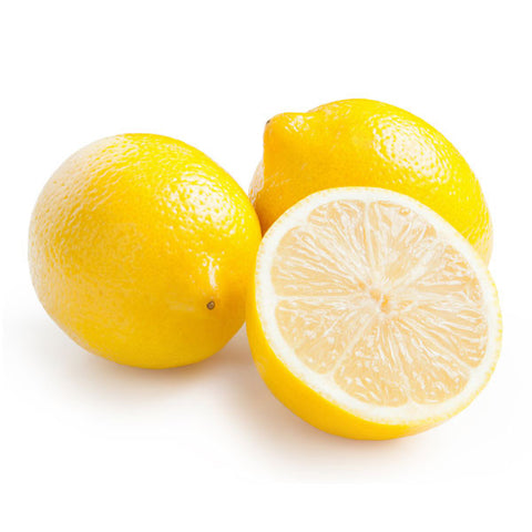 Lemon (5 units) - Sabadda - Indian Online Grocery Store in UK