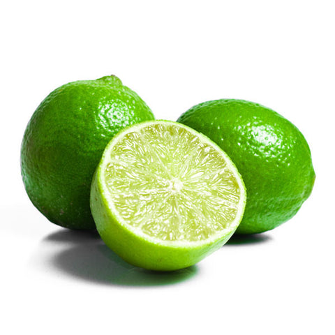 Lime (5 units) - Sabadda - Indian Online Grocery Store in UK