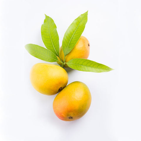 Alphonso Mangoes ( Box of 5 to 6 pieces ) - Sabadda - Indian Online Grocery Store in UK