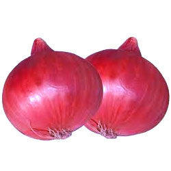 Onion 1 kg - Sabadda - Indian Online Grocery Store in UK