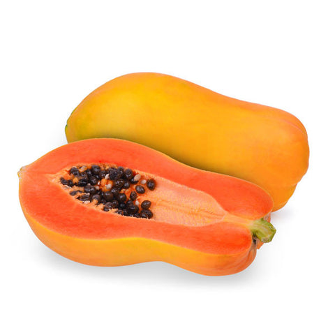 Papaya (Single) - Sabadda - Indian Online Grocery Store in UK