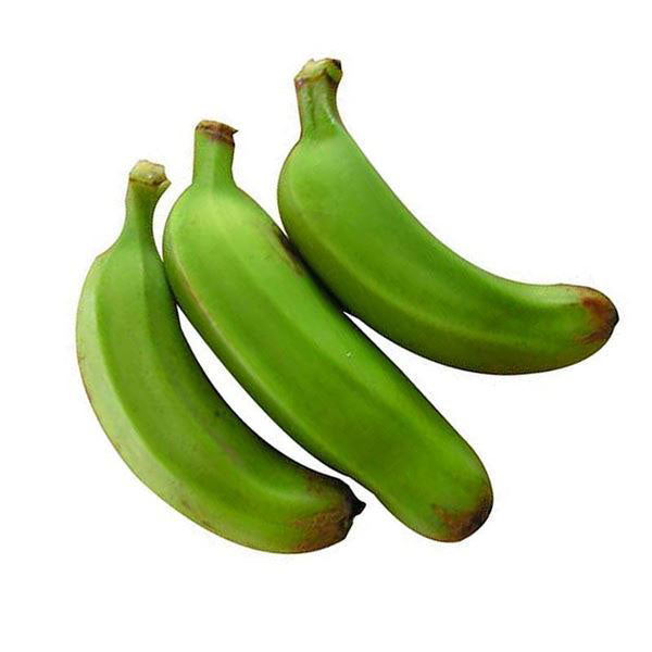 Raw Banana (single) - Sabadda - Indian Online Grocery Store in UK