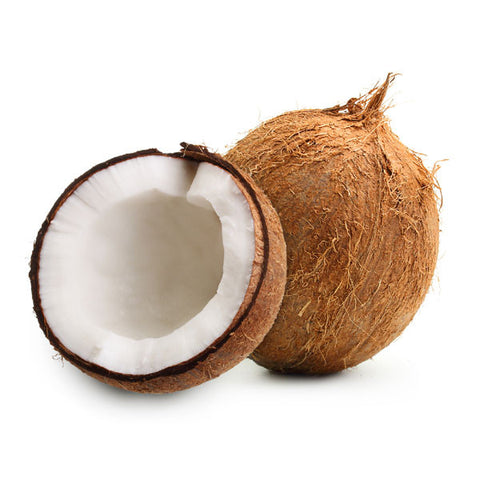 Single Coconut - Sabadda - Indian Online Grocery Store in UK