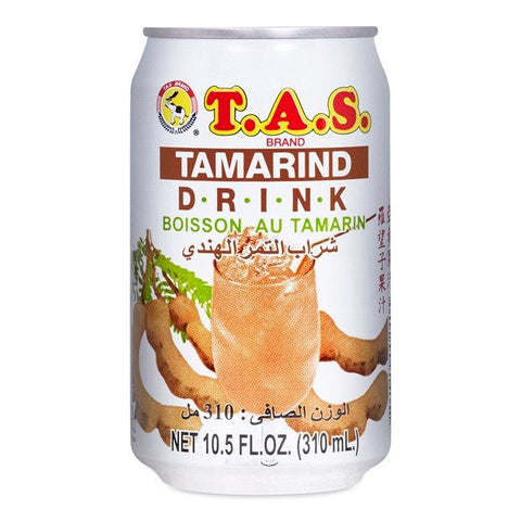 TAS Tamarind Drink 330 ml - Sabadda - Indian Online Grocery Store in UK