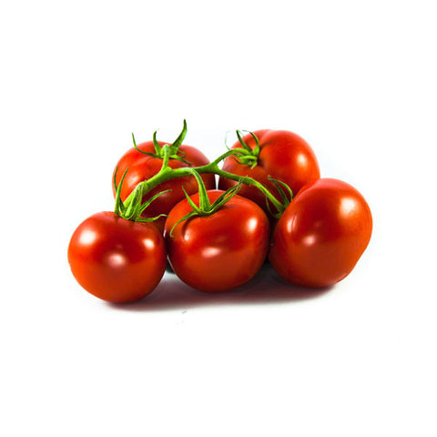 Tomato 500 gm - Sabadda - Indian Online Grocery Store in UK