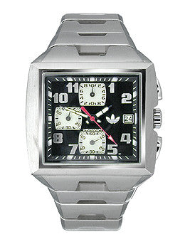 Adidas Mens HSC 704 watch #100229101