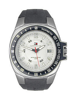 Tommy Hilfiger Mens Synthetic watch #1790485