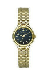 Pulsar Womens Bracelet watch #PRS642X