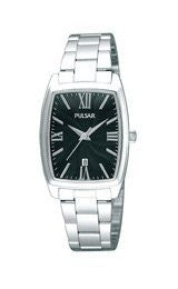 Pulsar Fashion Bracelet Womens watch #PH7167X