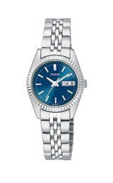Pulsar Ladies Bracelet watch #PN8001
