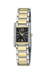Pulsar Womens Crystal Collection watch #PEGC50