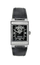 Versace Womens Landmark watch #ISQ99D009S009