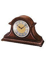 Seiko Clocks Mantel clock #QXJ003BLH