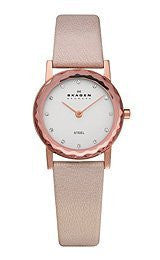 Skagen 2-Hand with Glitz Womens watch #139SRLT