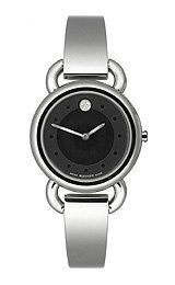 Movado Linio Two-Hand Analog Womens watch #606509