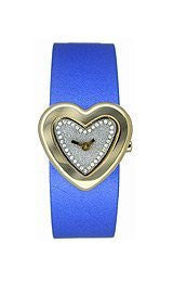 Moschino Womens Time 4 Love watch #7751110535